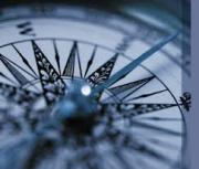 stratégie industrielle-schéma directeur industriel-Etudes faisabilité-Stratégie-Organisation